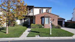 Photo of 1120 Olympic CT, GILROY, CA 95020 (MLS # 81656323)