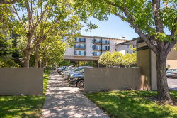Photo of 833 N Humboldt ST 408, SAN MATEO, CA 94401 (MLS # 81656349)