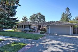 Photo of 967 Cherrystone DR, LOS GATOS, CA 95032 (MLS # 81656354)