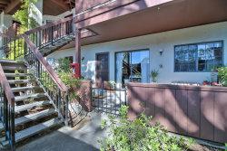 Photo of 466 Costa Mesa TER D, SUNNYVALE, CA 94085 (MLS # 81656356)