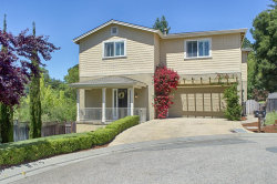 Photo of 116 Kelly WAY, SCOTTS VALLEY, CA 95066 (MLS # 81656370)