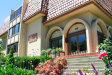 Photo of 1500 Howard AVE 204, BURLINGAME, CA 94010 (MLS # 81656408)