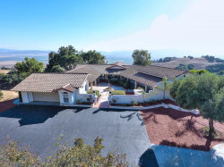 Photo of 5161 Canada RD, GILROY, CA 95020 (MLS # 81656424)