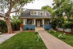 Photo of 1410 Palm AVE, SAN MATEO, CA 94402 (MLS # 81656431)