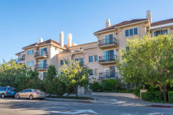 Photo of 153 N San Mateo DR 410, SAN MATEO, CA 94401 (MLS # 81656439)