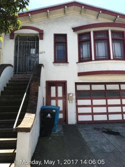 Photo of 1276 Geneva AVE, SAN FRANCISCO, CA 94112 (MLS # 81656446)