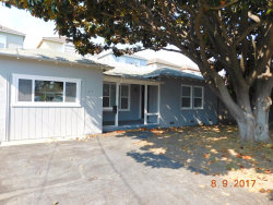 Photo of 1037 Ruth CT, EAST PALO ALTO, CA 94303 (MLS # 81656464)