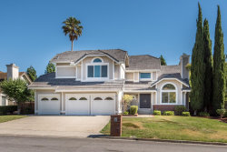 Photo of 44363 View Point CIR, FREMONT, CA 94539 (MLS # 81656484)