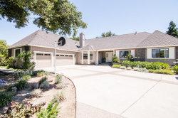 Photo of 17470 Murphy AVE, MORGAN HILL, CA 95037 (MLS # 81656501)