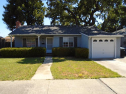Photo of 919 Johnson ST, REDWOOD CITY, CA 94061 (MLS # 81656512)
