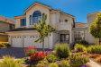 Photo of 236 Eagle Trace DR, HALF MOON BAY, CA 94019 (MLS # 81656518)