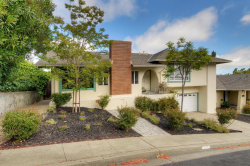 Photo of 7 Dickens CT, SAN CARLOS, CA 94070 (MLS # 81656538)