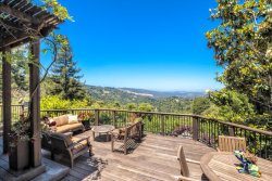 Photo of 20 Vista Verde WAY, PORTOLA VALLEY, CA 94028 (MLS # 81656578)