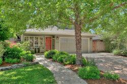 Photo of 248 Hedge RD, MENLO PARK, CA 94025 (MLS # 81656581)
