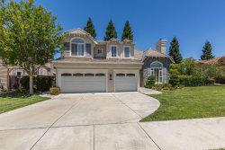 Photo of 103 Leewood CT, LOS GATOS, CA 95032 (MLS # 81656644)