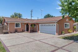 Photo of 1735 Arizona AVE, MILPITAS, CA 95035 (MLS # 81656655)