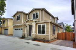 Photo of 150 Payman PL, CAMPBELL, CA 95008 (MLS # 81656684)