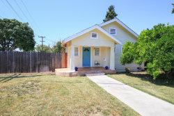 Photo of 793 Park CT, SANTA CLARA, CA 95050 (MLS # 81656699)