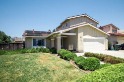 Photo of 1531 Quail DR, MILPITAS, CA 95035 (MLS # 81656707)