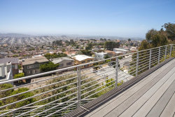 Photo of 406 Lansdale AVE, SAN FRANCISCO, CA 94127 (MLS # 81656709)