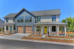 Photo of 1074 Myrtle ST, SAN JOSE, CA 95126 (MLS # 81656710)
