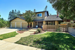 Photo of 6742 Elwood RD, SAN JOSE, CA 95120 (MLS # 81656721)