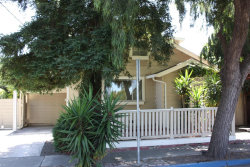 Photo of 316 Morse AVE, SUNNYVALE, CA 94085 (MLS # 81656729)