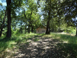 Photo of 20741 Bear Creek RD, LOS GATOS, CA 95033 (MLS # 81656761)