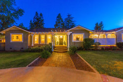 Photo of 16940 Roberts RD, LOS GATOS, CA 95032 (MLS # 81656763)