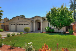 Photo of 13474 Holiday DR, SARATOGA, CA 95070 (MLS # 81656769)