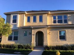 Photo of 6051 Golden Vista DR, SAN JOSE, CA 95123 (MLS # 81656831)