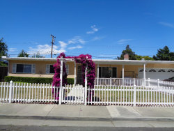 Photo of 611 Harrison AVE, CAMPBELL, CA 95008 (MLS # 81656864)