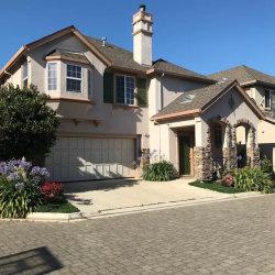 Photo of 1827 Bradbury ST, SALINAS, CA 93906 (MLS # 81656879)