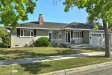 Photo of 1104 Husted AVE, SAN JOSE, CA 95125 (MLS # 81656880)