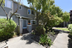 Photo of 2071 Plymouth ST F, MOUNTAIN VIEW, CA 94043 (MLS # 81656893)