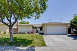 Photo of 1274 Lassen AVE, MILPITAS, CA 95035 (MLS # 81656897)