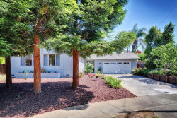 Photo of 1418 Galloway CT, SUNNYVALE, CA 94087 (MLS # 81656901)