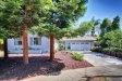 Photo of 1418 Galloway CT, SUNNYVALE, CA 94087 (MLS # 81656901)
