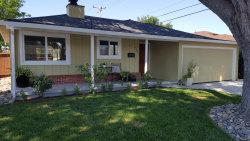Photo of 744 Bucher AVE, SANTA CLARA, CA 95051 (MLS # 81656903)