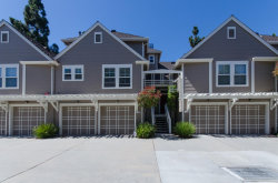 Photo of 1103 Outrigger LN, FOSTER CITY, CA 94404 (MLS # 81656907)