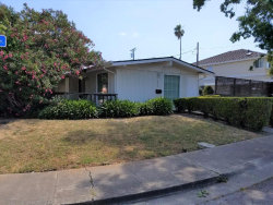 Photo of 18930 Tuggle AVE, CUPERTINO, CA 95014 (MLS # 81656932)