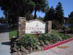 Photo of 2250 Monroe ST 279, SANTA CLARA, CA 95050 (MLS # 81656967)