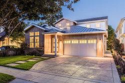 Photo of 1248 Coolidge AVE, SAN JOSE, CA 95125 (MLS # 81656974)