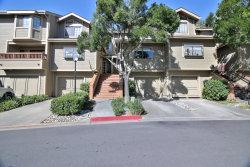 Photo of 18025 Hillwood LN, MORGAN HILL, CA 95037 (MLS # 81656976)