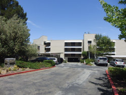 Photo of 320 Vallejo DR 11, MILLBRAE, CA 94030 (MLS # 81656985)