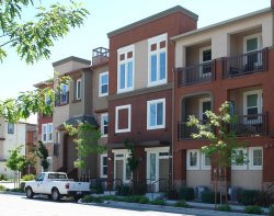 Photo of 1386 Shore DR, SAN JOSE, CA 95131 (MLS # 81656987)