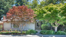 Photo of 364 Paul AVE, MOUNTAIN VIEW, CA 94041 (MLS # 81656996)