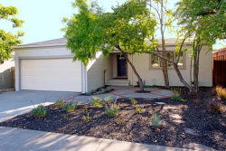 Photo of 3513 Hacienda ST, SAN MATEO, CA 94403 (MLS # 81656998)