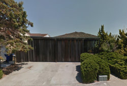 Photo of 1058 Ridgewood DR, MILLBRAE, CA 94030 (MLS # 81657005)