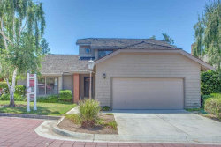 Photo of 170 Shelley AVE, CAMPBELL, CA 95008 (MLS # 81657021)